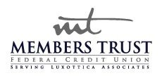 Members Trust FCU powered by GrooveCar
